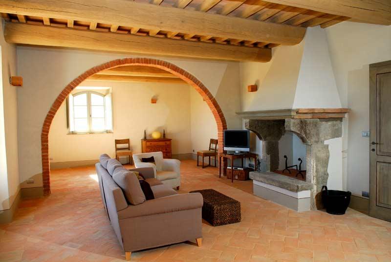 Pavimenti Rustici Per Taverne : Pavimenti per taverna simple pavimento rustico moderno with