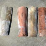 Coppo di recupero da 48-50 cm